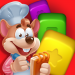Sweet Blast Cookie Land 20.1008.00 APK MODs Unlimited Money Hack Download for android