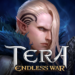 TERA Endless War 1.1.3.4 APK MODs Unlimited Money Hack Download for android
