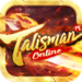 Talisman Online Mobile 1.26.33 APK MODs Unlimited Money Hack Download for android