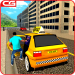 Taxi Driving Games Mountain Taxi Driver 2018 1.6 APK MODs Unlimited Money Hack Download for android