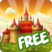 The Enchanted Kingdom Free 1.0.42 APK MODs Unlimited Money Hack Download for android