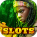 The Walking Dead Free Casino Slots 216 APK MODs Unlimited Money Hack Download for android