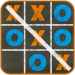 Tic Tac Toe 2.1 APK MODs Unlimited Money Hack Download for android