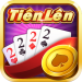 Tin Ln Min Nam – Tien Len -T L-Phm -ZingPlay 1.8.101301 APK MODs Unlimited Money Hack Download for android