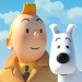 Tintin Match 1.6.4 APK MODs Unlimited Money Hack Download for android