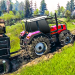 Tractor Pull Farming Duty Game 2019 1.0 APK MODs Unlimited Money Hack Download for android