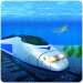 Train Simulator 3d Game 2020 Free Train Games 3d 1.0 APK MODs Unlimited Money Hack Download for android