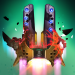 Transmute Galaxy Battle 1.0.9 APK MODs Unlimited Money Hack Download for android