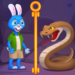 Travel Blast Puzzle Adventure 1.29.30412 APK MODs Unlimited Money Hack Download for android