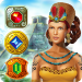 Treasure of Montezuma new 3 in a row games free 1.0.25 APK MODs Unlimited Money Hack Download for android