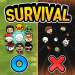 Trivia Survival 100 4.2.2 APK MODs Unlimited Money Hack Download for android