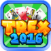 Trix 2006 – 2016 20.1.0.27 APK MODs Unlimited Money Hack Download for android
