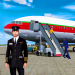 US Airplane Simulator 2019 1.0 APK MODs Unlimited Money Hack Download for android