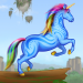 Unicorn Dash Magical Run 2.06 APK MODs Unlimited Money Hack Download for android