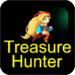 UnityTreasure Hunter 1.1 APK MODs Unlimited Money Hack Download for android