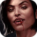 Vampire The Masquerade Night Road 1.4.8 APK MODs Unlimited Money Hack Download for android