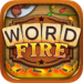WORD FIRE FREE WORD GAMES WITHOUT WIFI 1.115 APK MODs Unlimited Money Hack Download for android