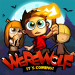 Werewolf 2.4.9 APK MODs Unlimited Money Hack Download for android