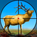 Wild Deer Hunting Adventure Animal Shooting Games 1.0.30 APK MODs Unlimited Money Hack Download for android