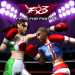 Woman Fists For Fighting WFx3 WFx3_FBCS APK MODs Unlimited Money Hack Download for android