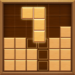 Wood Block Puzzle 2021 1.2 APK MODs Unlimited Money Hack Download for android