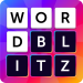 Word Blitz 5.5.0 APK MODs Unlimited Money Hack Download for android