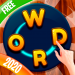 Word Connect 2020 3.1 APK MODs Unlimited Money Hack Download for android
