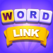 Word Link – Free Word Games 1.0.6 APK MODs Unlimited Money Hack Download for android