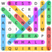 Word Search 6.4.3996 APK MODs Unlimited Money Hack Download for android