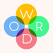 WordBubbles 1.7.4 APK MODs Unlimited Money Hack Download for android
