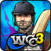 World Cricket Championship 3 – WCC3 1.1 APK MODs Unlimited Money Hack Download for android
