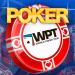 World Poker Tour – PlayWPT Free Texas Holdem Poker 20.1.10 APK MODs Unlimited Money Hack Download for android