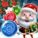 Xmas Bubble Shooter Christmas Pop 1.0.15 APK MODs Unlimited Money Hack Download for android