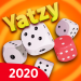 Yatzy – Offline Free Dice Games 2.1 APK MODs Unlimited Money Hack Download for android