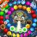 Zumbla Deluxe 1.22.95 APK MODs Unlimited Money Hack Download for android
