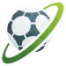 futmondo – Soccer Manager 7.5.9 APK MODs Unlimited Money Hack Download for android