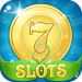 slot machine 1.2.15 APK MODs Unlimited Money Hack Download for android