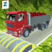 3D Truck Driving Simulator – Real Driving Games 2.0.045 APK MODs Unlimited Money Hack Download for android