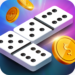 Ace Dice Dominoes Multiplayer Game 1.3.12 APK MODs Unlimited Money Hack Download for android