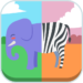 Animals in Family 1.6.3 APK MODs Unlimited Money Hack Download for android