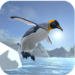 Arctic Penguin 1.0.1 APK MODs Unlimited Money Hack Download for android