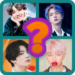 BTS ARMY – word quiz game 2020 8.14.3z APK MODs Unlimited Money Hack Download for android