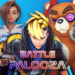 Battlepalooza – Free PvP Arena Battle Royale 0.0.2 APK MODs Unlimited Money Hack Download for android
