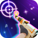 Beat Shooter – Gunshots Rhythm Game 1.2.9 APK MODs Unlimited Money Hack Download for android
