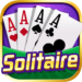 Big Win Solitaire 1.0.8 APK MODs Unlimited Money Hack Download for android
