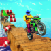 Bike Impossible Tracks Racing Motorcycle Stunts 1.16 APK MODs Unlimited Money Hack Download for android