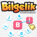 Bilgelik Online Kelime Bulma Oyunu 3.0 APK MODs Unlimited Money Hack Download for android