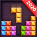 Block Puzzle 2020 2.0 APK MODs Unlimited Money Hack Download for android