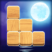 Blockscapes Sudoku 1.1.0 APK MODs Unlimited Money Hack Download for android