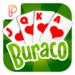 Buraco Loco Play Bet Get Rich Chat Online VIP 2.59.0 APK MODs Unlimited Money Hack Download for android